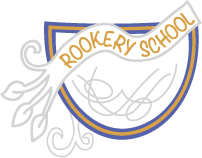 Rookery School