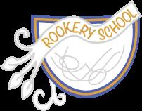 Rookery School